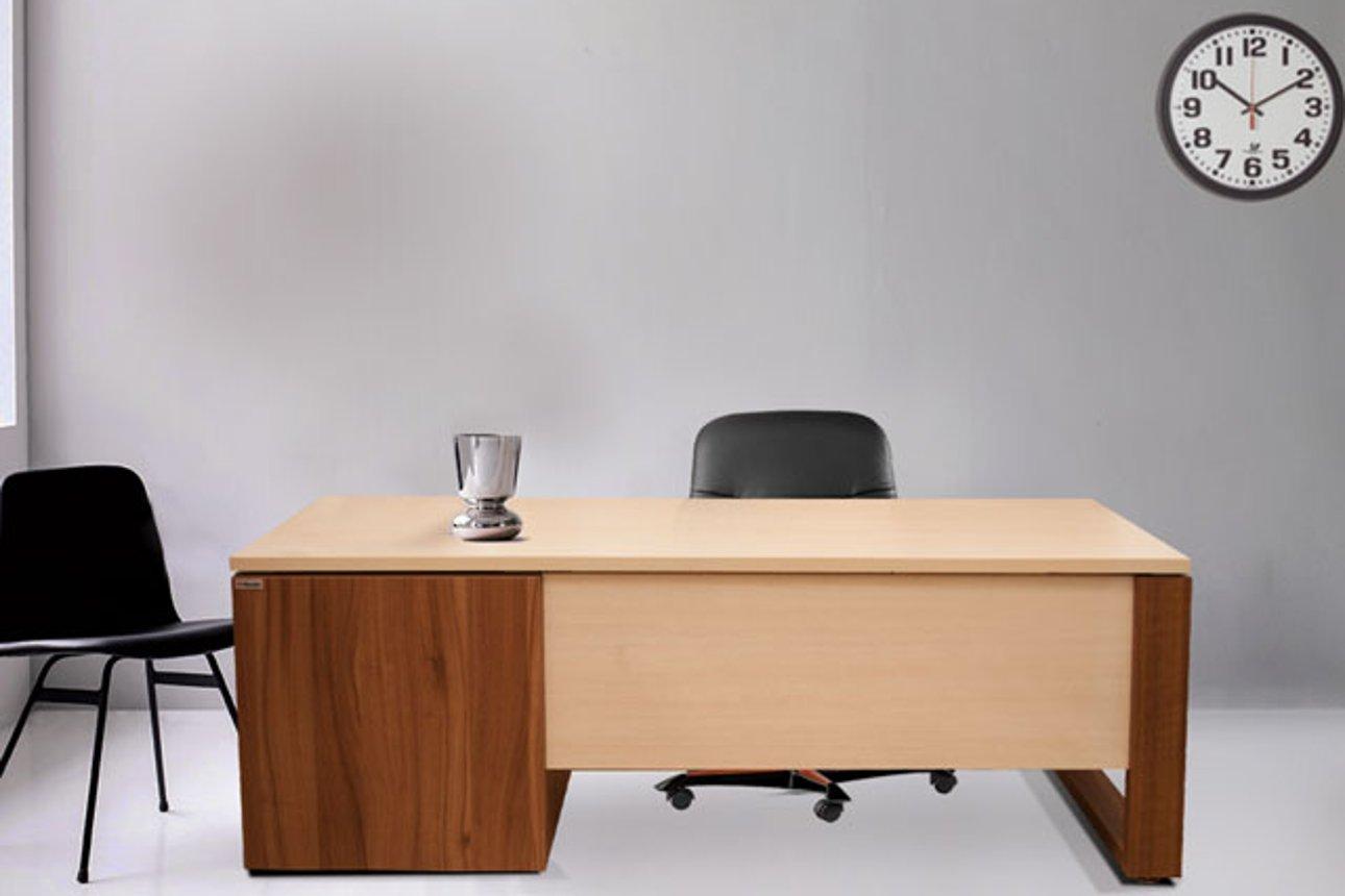 دسته بندی میز کارمندی